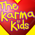 The Karma Kids